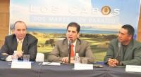 Bajo la premisa de atraer a un importante segmento del mercado nacional, el destino de playa más prolífico del norte nacional, Los Cabos, Baja California sur, lanzó su campaña llamada […]