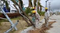 Tras el paso del desastre natural que afectó a Baja California Sur, la actividad social y económica se recupera a paso firme en la entidad, como resultado del trabajo interinstitucional […]