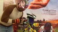En este año ecológico, como se ha catalogado para el XXXII Maratón de la Ciudad de México, el organismo ambiental Pronatura México a.C., fomentara la conciencia ambiental en este evento […]