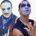 Dark Cuervo está considerado como uno de los luchadores más laureados en combates de relevos no solo a nivel nacional sino internacional. Ex monarca en parejas de All-Japan Pro Wrestling […]