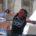 En el Palacio de Gobierno de la Ciudad de México, Ramón Amieva, Jefe de Gobierno de la CDMX, yEl Fantasma, presidente de laComisión de Lucha Libreen la capital, firmaron el […]