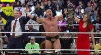 En el pasado pago por evento de la empresa de lucha libre WWE, Royal Rumble, Triple Hreapareció y ganó la lucha principal, arrebatándole el título mundial pesado a Roman Reigns. […]