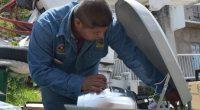 Irma Eslava A través de la Dirección de Servicios Públicos, se ha realizado el cambio e instalación de 4 mil nuevas luminarias en calles y avenidas del municipio de Atizapán […]