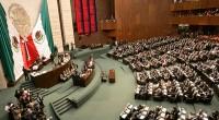 El martes 1 de septiembre, como lo marca la Constitución, se llevó a cabo Sesión de Congreso General. Inicio formal de la LXIII Legislatura, senadores y diputados se comprometieron a […]