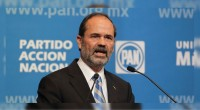 * El PAN en su peor momento; Madero lo abandona La licencia que solicitó Gustavo Madero para separarse de la dirigencia nacional del PAN e ir en busca de una […]