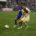 Por: Enrique Fragoso América se corono por 13 ° vez, venciendo al Cruz Azul por 2 a 0 y quitándole el invicto en el estadio azteca.