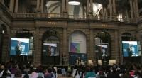 La SEP y la UNESCO informaron que por medio de la III Reunión de la Mesa del PRELAC, se analizó los avances educativos en la región, brechas y desafíos […]