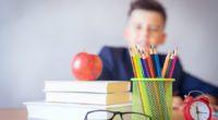 La empresa Prestadero – primer comunidad de préstamos entre personas en Internet en México-, informó que el rol del maestro escolar en la educación financiera es trascendental en la mejora […]