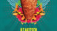 Hay una fecha que todo mexicano tiene marcado en el calendario: 31 de marzo, el día que se festeja a uno de los íconos de la gastronomía nacional y que […]