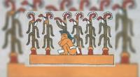 """Según la mitología maya, contenida en el Chilam Balam, el hombre fue hecho de maíz. Es """"hombre de maíz"""". De hecho, México se reconoce, a nivel internacional, como cuna de […]"""