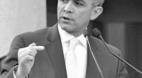 Tras la aprobación de la Asamblea Legislativa (ALDF) respecto a la tenencia vehicular, el jefe de Gobierno del Distrito Federal (GDF), Miguel Ángel Mancera, señaló que serán unos 70 mil […]