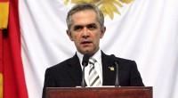 Miguel Angel Mancera, jefe de Gobierno del Distrito Federal (GDF), rindió su tercer informe de gobierno, destacando el anuncio de que en noviembre próximo estará lista y en servicio la […]
