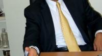 Miguel Ángel Mancera, tomará el 5 de diciembre próximo posesión como jefe de Gobierno del DF, al ser cuestionado por Mi Ambiente en torno a si su administración trabajará coordinadamente […]