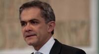 * Mancera, a 18 meses de gestión, lo reprueban Diversos problemas han metido en apuros al jefe de Gobierno del DF (GDF), Miguel Ángel Mancera, a lo largo de 18 […]
