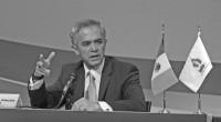 El jefe de gobierno electo, Miguel Angel Mancera, rechazó que la sociedad tenga miedo de acudir a los espacios públicos, como las salas de cine, luego de la muerte de […]