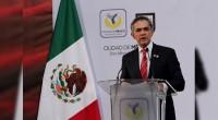 El jefe de Gobierno del DF, Miguel Ángel Mancera, se pronunció por debatir sobre la legalización del uso de la marihuana en la capital. Cuestionado sobre el tema, sostuvo que […]