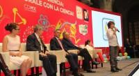 El jefe de Gobierno de la Ciudad de México(GDF), Miguel Ángel Mancera, aseguró que su administración garantizará los derechos de las niñas y los niños en la capital, a través […]