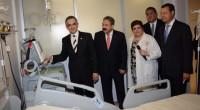 El jefe de Gobierno del DF, Miguel Ángel Mancera, anunció en día pasados la puesta en marcha de una campaña -a partir de septiembre- en las delegaciones Iztapalapa y Gustavo […]
