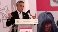Sigue tema de futbol en la política. El dirigente nacional del PAN, Gustavo A. Madero, pidió al Instituto Nacional Electoral (INE) intervenir para cambiar de fecha el partido de futbol […]