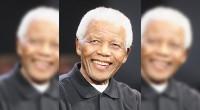 A una semana de su fallecimiento, no espero que hablar sobre la muerte de Nelson Mandela sea noticia para ustedes. Y que bueno, pues no soy mucho de loas a […]
