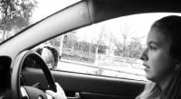 """* El secretario de Salud, José Ángel Córdova Villalobos, participó en la celebración del Primer Encuentro Iberoamericano y del Caribe sobre Seguridad Vial """"Protegiendo Vidas"""", en Madrid, España. * Exhortó […]"""