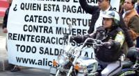 Al paso del primer puente del año y del cierre definitivo de las fiestas, la ciudad de México regresa al 100 por ciento su realidad, tránsito pesado, obras en todos […]
