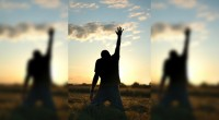 """""""Y la gente que iba delante y la que iba detrás aclamaba, diciendo: ¡Hosanna al Hijo de David! ¡Bendito el que viene en el nombre del Señor! ¡Hosanna en las […]"""