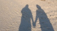 """La noticia se publicó en un diario de la capital y está fechada el 14 del mes de julio: """"de los 2 mil 513 matrimonios entre personas del mismo sexo […]"""
