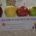 fotos: Enrique Fragoso (fragosoccer) La manzana es parte de nuestra vida diaria desde que somos niños, además de comerlas, las utilizamos o las conocemos en muchos contextos de nuestras vidas. […]