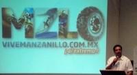 """La Secretaría Turismo de Manzanillo, en coordinación con organizadores deportivos y aficionados a los deportes extremos llevaran a cabo el evento llamado """"Manzanillo Extremo, Verano 2012"""" del 7 de julio […]"""