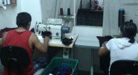 Los acuerdos laborales entre talleristas y costureros andino-bolivianos rayan en los límites de la esclavitud, ya que se dan en el marco de una relación desigual y ponen en tela […]