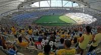 La Secretaría de Turismo (Sectur), a través del Consejo de Promoción Turística de México (CPTM), realiza una intensa campaña de promoción en Brasil, con motivo de la Copa Mundial de […]