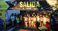 El XIX Medio Maratón Internacional Mundo Cuervo fue galardonado con el tercer lugar nacional en la Categoría Medio Maratón por los premios Rarámuri, reconocimientos avalados y otorgados por La Secretaria […]