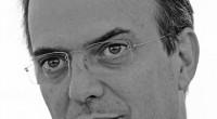 En pleno desorden político, el jefe deGobierno del DF, Marcelo Ebrard, incursionó en el Estado de México para hacer campaña a favor de un candidato imaginario que, según él, termine […]