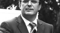 """Decidido a ser candidato único de lafracturada izquierda e incluso derrotar en ese terreno a su """"amigo"""" Andrés Manuel López Obrador, el jefe de Gobierno del Distrito Federal, Marcelo Ebrard, […]"""