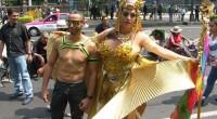 Ante miles de asistentes y también miles de participantes se llevó a cabo la marcha XXXVIII del orgullo LGBTTTI, que recorrió la av. Reforma hasta el zocalo capitalino en donde […]