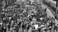 La pérdida de productividad por congestionamientos o atascos del tránsito vehicular en la Zona Metropolitana del Valle de México (ZMVM) tiene un costo para la ciudad de México equivalente a […]