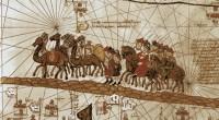 Todos conocemos el juego en el que uno grita: ¡Marco! y el otro responde: ¡Polo!. Pero Marco Polo es parte de la historia humana por más cosas, y bastante más […]