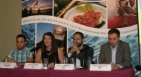 Laura Rodríguez, directora general del Fondo para la Defensa del Ambiente (Environmental Defense Fund, EDF), comentó que es esencial el trabajar a favor de los mares y pesquerías mexicanas para […]