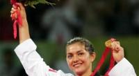 Otra de las grandes esperanzas que tiene México para los Olímpicos de Londres es María del Rosario Espinoza, quien se alzó con el oro en los pasados juegos de […]