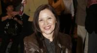 * Candidatos del PRI-DF * Renunció María Rojo al PRD * Brugada y Anguiano, en Iztapalapa * DESPUÉS DE varias semanas de espera, los priístas capitalinos tienen candidatos para jefes […]