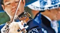 El año pasado la Unesco aceptó inscribir al el mariachi, música de cuerdas, canto y trompeta, en la lista representativa del patrimonio cultural inmaterial de la humanidad. La semana pasada, […]