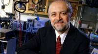 Por su destacada labor en favor de la humanidad y el invaluable descubrimiento científico que condujo a la restauración de la capa de ozono que evita que millones de personas […]
