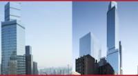 La cadena de hoteles, Marriott International, Inc., y G Holdings anunciaron la apertura de un proyecto de alta magnitud; el hotel más alto de América del Norte que se unirá […]