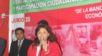 Nezahualcóyotl, Méx.- La candidata de la Alianza Comprometidos con el Estado de México, a la alcaldía de este municipio, Martha Angón, se pronunció por organizar y apoyar a la pequeña […]