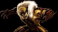 Durante el Panel de Marvel Video Games en New York Comic-Con, Marvel anunció que el juego para dispositivos móviles, Marvel Run Jump Smash!, llegará muy pronto a plataformas de todo […]