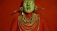 Considerado el monumento funerario más importante de Mesoamérica, la tumba del gobernante maya Pakal, descubierta en el interior del Templo de las Inscripciones, en Palenque, Chiapas, es tema de análisis […]