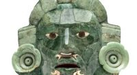 La famosa máscara de Calakmul, pieza funeraria elaborada en mosaico de jade, concha y obsidiana gris, regresa a su lugar de origen, el estado de Campeche, luego de recorrer diversas […]