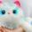 La empresaBandai trae a MéxicoPomsies,la mascota interactiva, que tiene seis gatitos diseñados para que las niñas los puedan llevar a todas partes y listos para que les den todos los […]