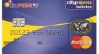 La cadena Hoteles City Express enfocada en el segmento de viajes de negocios, y la empresa de tarjetas bancarias y de pagos electrónicos MasterCard, y Bankaool, el primer banco mexicano […]